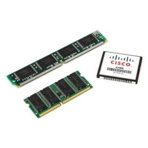 Cisco UCS-MR-1X081RU-A=