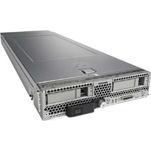 Cisco UCS SmartPlay Select B200 M4 Standard 1 (Not sold Standalone )