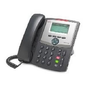 Cisco Unified IP Phone 521G