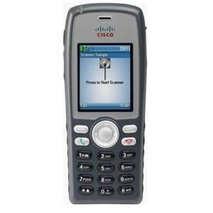 Cisco Unified Wireless IP Phone 7926G