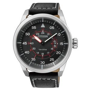 Citizen aviator aw1360 04e
