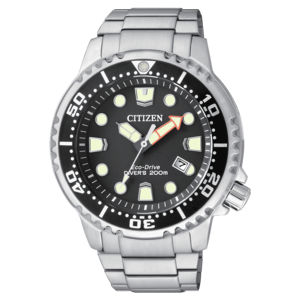 Citizen Divers 200 MT