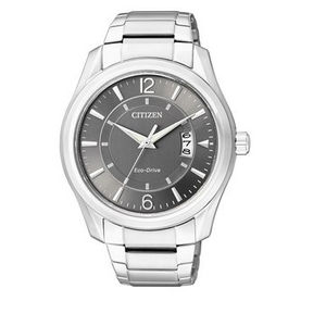 Citizen Eco-Drive Metal