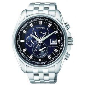 Citizen h820