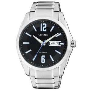 Citizen Joy Automatic