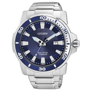 Citizen sport titanio aw1220 54l