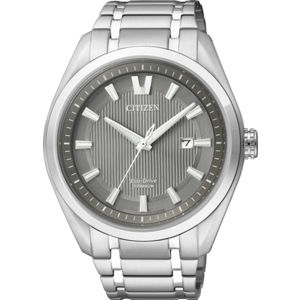 Citizen Supertitanio 1240