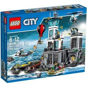 City 60130 la caserma della polizia dell isola