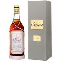 Clément Rum Très Vieux Agricole