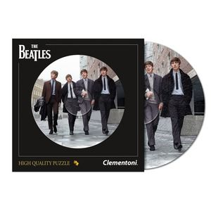 Clementoni Beatles: Can't buy me love 212 pz