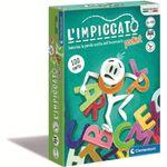Clementoni L'Impiccato Pocket