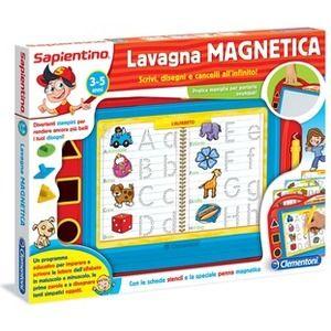 Clementoni Sapientino Lavagna Magnetica