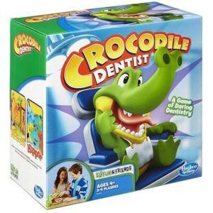 e2368c73fac2 Hasbro Cocco Dentista da 19,15€   Prezzi e scheda   Trovaprezzi.it