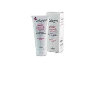 Collagenil Cleansing Soft Scrub Detergente