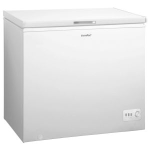 Comfee HS-258CN1WH