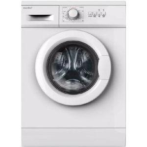 Lavatrici e Asciugatrici Comfee - Confronta tutti i prezzi e i ...
