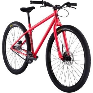 Commencal UPTOWN CR 1