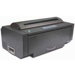Compuprint 4247-Z03 Multiform printer