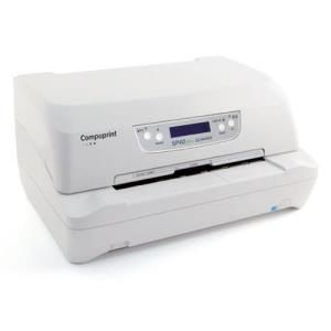 Compuprint SP40plus