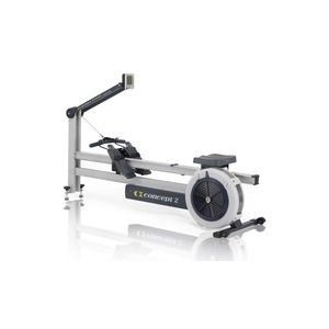 Concept2 Dynamic