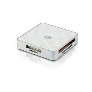 Conceptronic All-In-One Card Reader USB 3.0 (CMULTIRWU3)