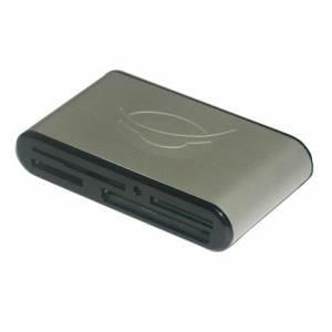 Conceptronic All in One memory card reader/writer (CMULTIRWU)