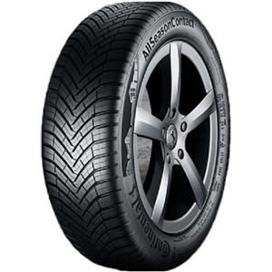 Continental AllSeasonContact 185/65 R15 92T XL