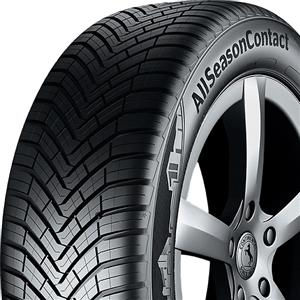 Continental AllSeasonContact 205/55 R16 94H XL