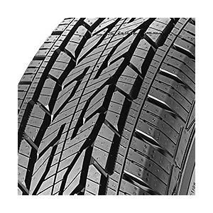 Continental ContiCrossContact LX2 225/55 R18 98V