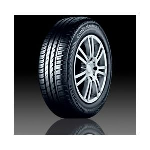 Continental ContiEcoContact3 195/65 R15 91T