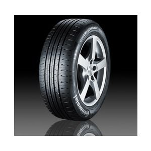 Continental ContiEcoContact5 185/55 R15 XL 86H