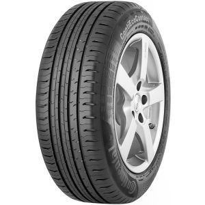 Continental contiecocontact5 195 55 r16 87h