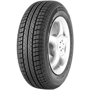 Continental ContiEcoContact EP 195/60 R15 88T