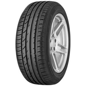 Continental ContiPremiumContact2 205/55 R16 91H