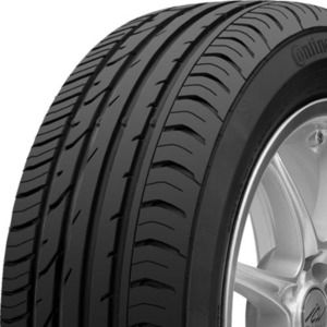 Continental ContiPremiumContact2 SEAL 225/50 R17 XL 98V