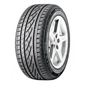 Continental ContiPremiumContact SSR 205/55 R16 91H