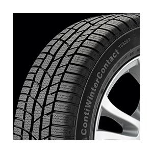 Continental ContiWinterContact TS830P 205/55 R16 91H Runflat