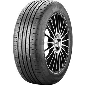 Continental EcoContact5 175/65 R14 82T