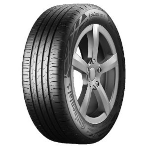 Continental EcoContact6 195/65 R15 91H