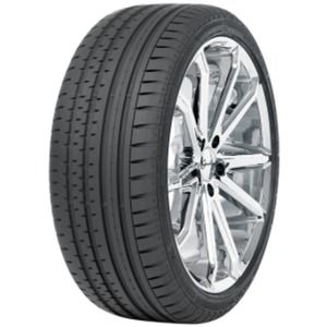Continental SportContact2 205/55 R16 91W