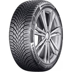 Continental WinterContact TS860 205/55 R16 91T