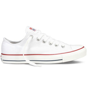 Converse All Star Chuck Taylor Classic
