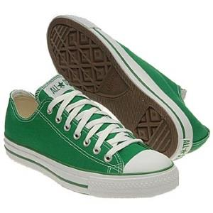 converse all star uomo trovaprezzi