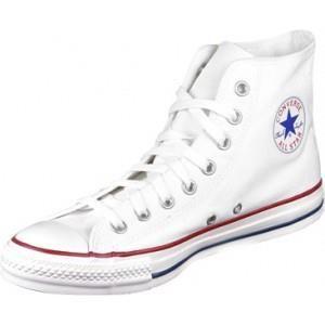 Acquistare scarpe converse all star miglior prezzo