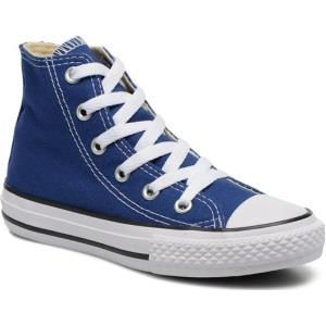Converse All Star Hi Kids