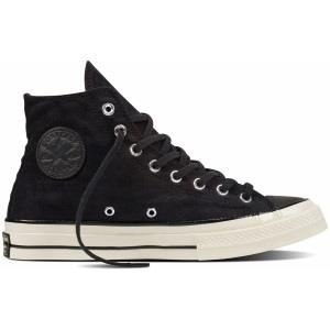 converse chuck taylor all star donna