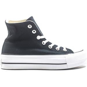 Converse Chuck Taylor All Star Lift High Top