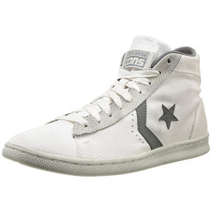 converse pro leather uomo trovaprezzi