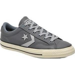 converse adulto star player