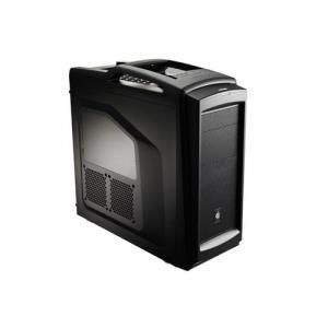 Cooler Master CM Storm Scout2 Advanced